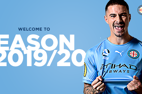 Have City just leaked the new home kit?