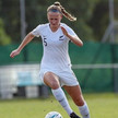 A-League Women signings recap and final squad overview
