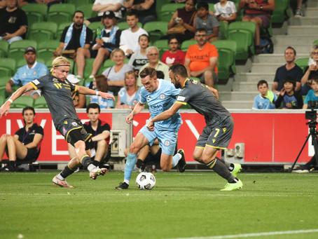 Match Preview: Macarthur vs City