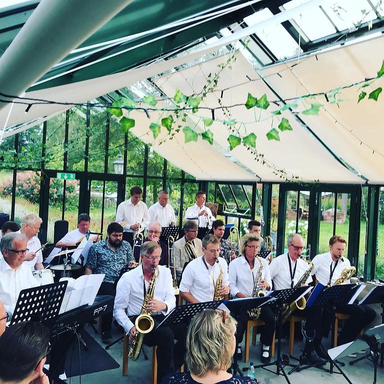 Arlanda Big Band