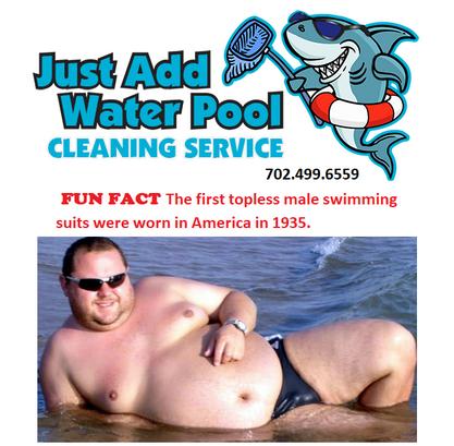 Fun Fact fat guy.png