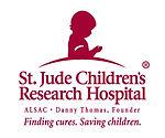 St-Jude-CRH-logo.jpg
