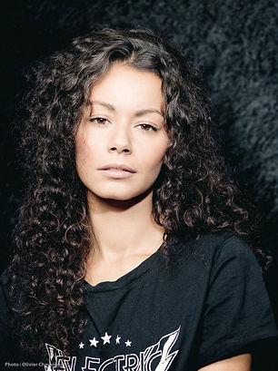 Lisa Marie-Rosso (5).jpg