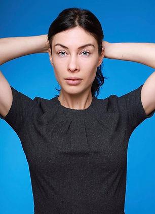 Sylvie Tonarelli 2.jpg
