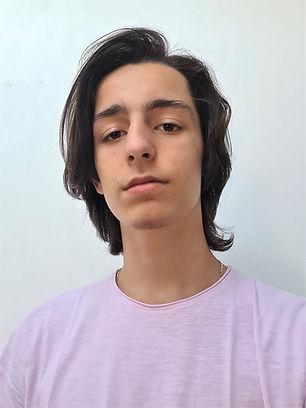 Ruben Chabenès_.jpg