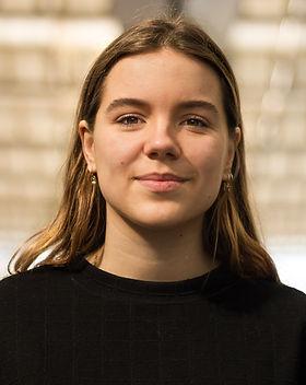 Maëlle Treuillé (3).jpg