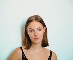 Caroline Bento.JPG