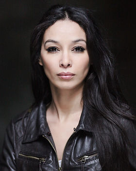 Nadia Bettache (5).JPG