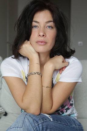 Sylvie Tonarelli 4.jpg