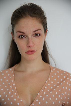 Caroline Bento1.JPG