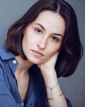 Emma Julien (4).jpeg