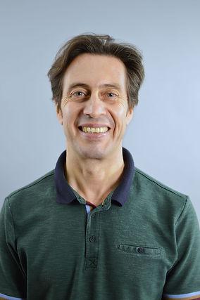 David Benhamou (6).jpg