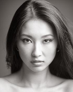Yichun Chen (2).jpg
