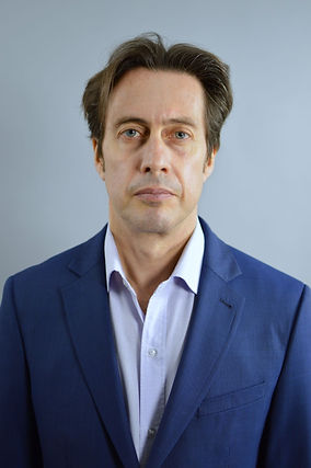 David Benhamou (5).jpg