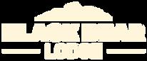 BBL-logo-light.png