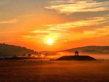 Indian mound sunset.jpg