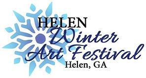 2017-helen-winter-arts-festival-sm_edite