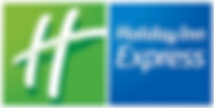 holiday-inn-express-logo.png