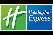 032-holiday-inn-express-250.jpg