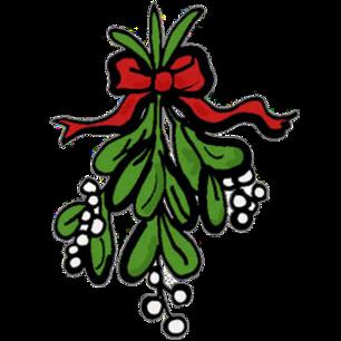 mistletoe-2.png