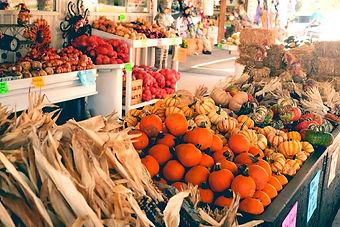 Fall%20Market_edited.jpg