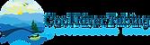 cool-river-tubing-logo.png