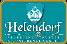 Helendorf-logo.png