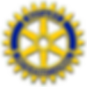 042-rotary logo.png