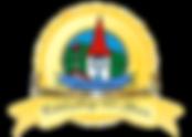 011-city-of-helen-logo-2.png