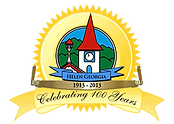 011-city-of-helen-logo-2.png