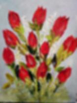 Acrylic Class A Dozen Reds.jpg