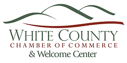 WC Chamber_Welcome Ctr Logo.png
