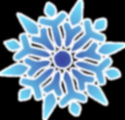 36186527-snowflake.png