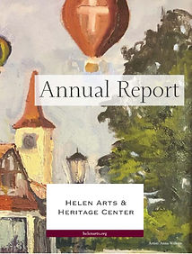 2019 Annual Report Cover_Page_1.jpg