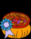 kissclipart-crock-pot-cook-off-clipart-c