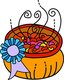 kissclipart-crock-pot-cook-off-clipart-c