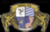 012-helen-chamber-crest.png