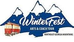 winterfest-logo_edited.jpg