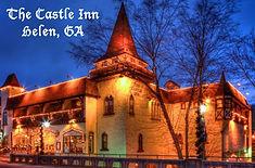 castleinn-w-tag.jpg