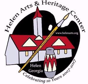 hahc anniversary logo.jpg