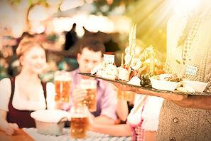 Beer%20Garden_edited.jpg