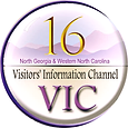 visitor information channel.png