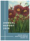 Annual Report v2 09-26-18 cb_Page_1.jpg