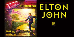 Elton John Tour.jpg