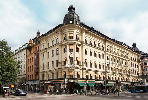 elite-adlon-stockholm.jpg