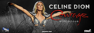 Celine Dion Courage Tour.jpg