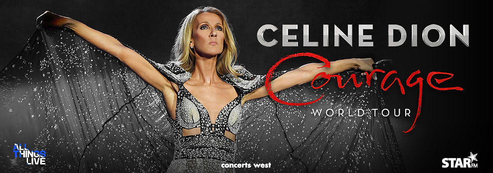Celine Dion Courage Tour.jpg