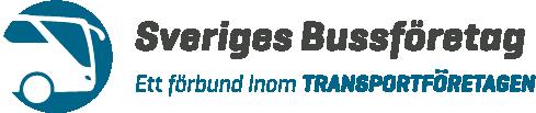 Sveriges Bussföretag- ett förbund inom Transportföretagen