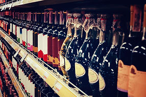 Liquor Store L.jpg