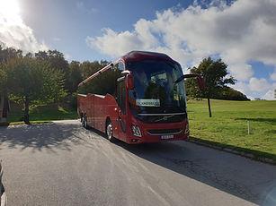 Olandsbuss Volvo 9900 L.jpg